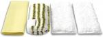 Комплект салфеток для ванны, KARCHER, 2.863-171