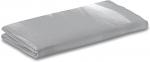 Чехол для гладильной доски, KARCHER, 2.884-969